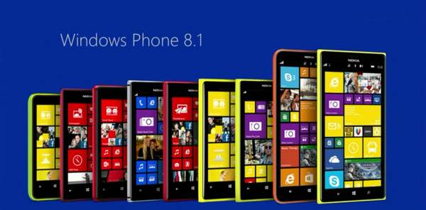 Windows Phones: Top 4 Best Nokia Lumia Phones