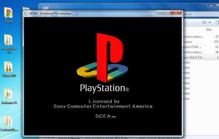 How To Play PlayStation Games On PC