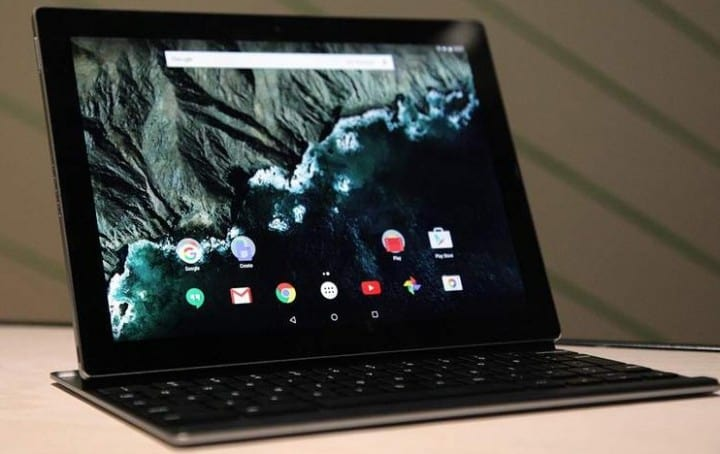 Google Pixel C Review |Display, Specifications, Battery, Pros & Cons