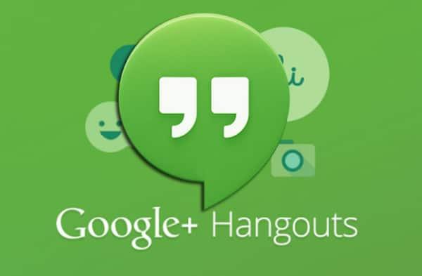 Google Hangouts Chrome Extension: Add, Customize, Hide & Remove