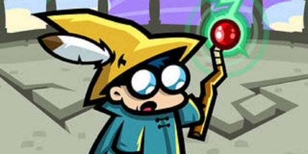 Download Spellspire For PC (Mac, Windows 10, 8, 7)