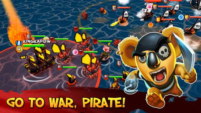 How To Download Tropical Wars For PC (Mac, Windows 10)