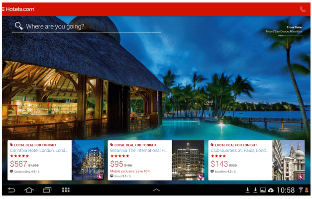 hotels.com.picture
