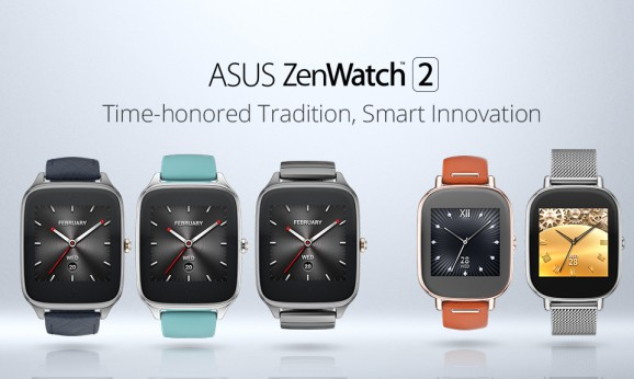 asus-zenwatch-2-malaysia