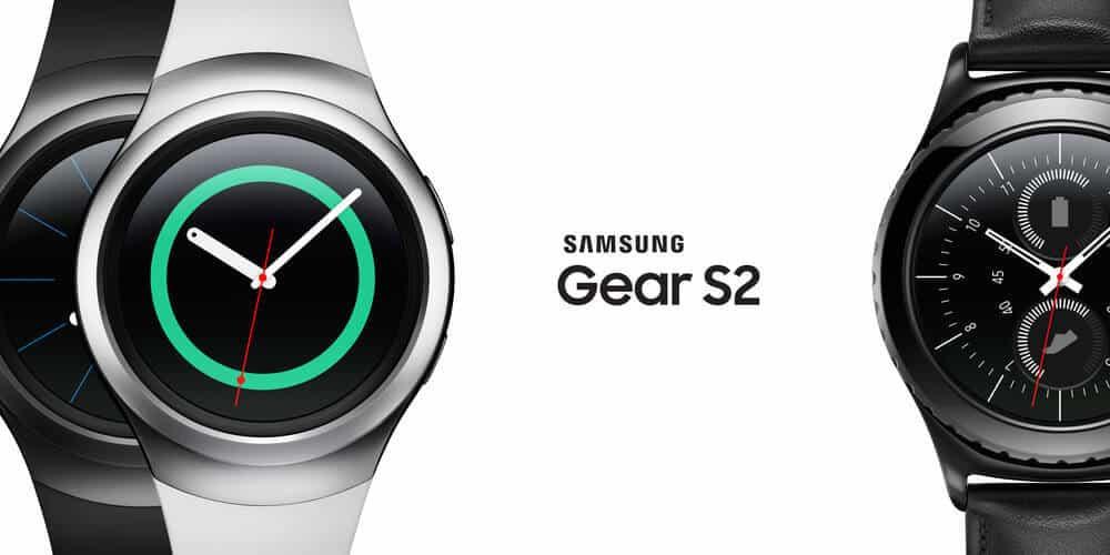 samsung-gears2-banner