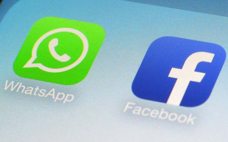whatsapp privacypolicy