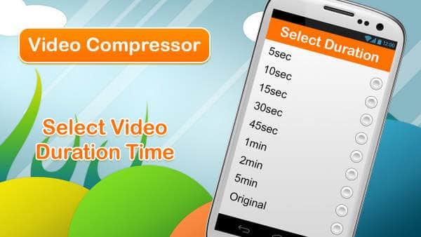 Top 4 Best Tools to Compress Large Video Files (Android, iOS, Mac)