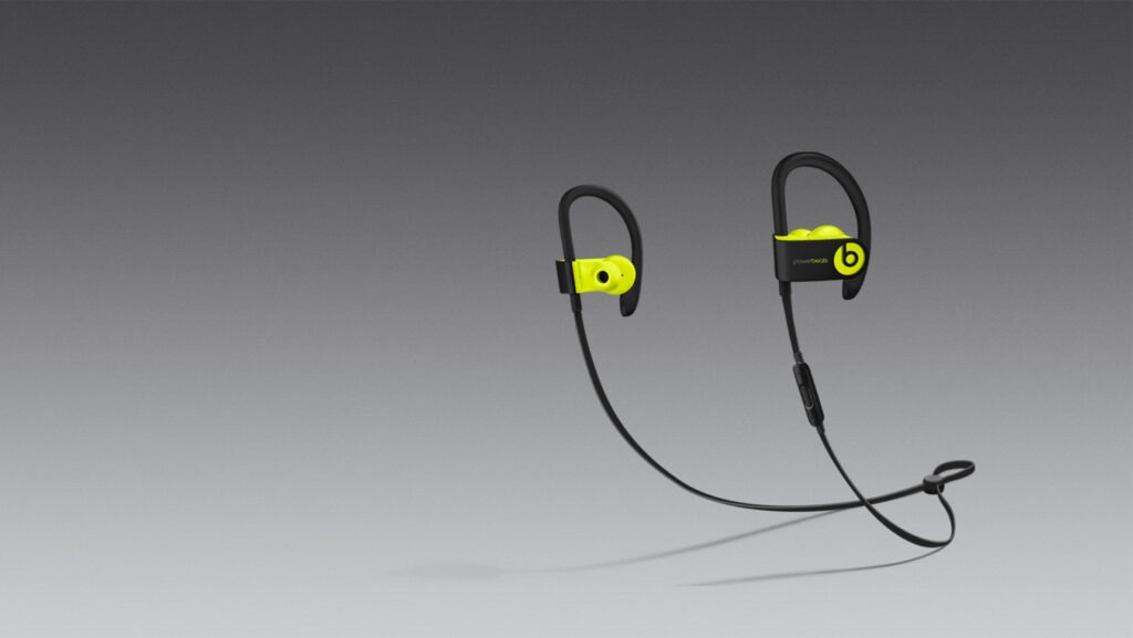 beats-powerbeats3