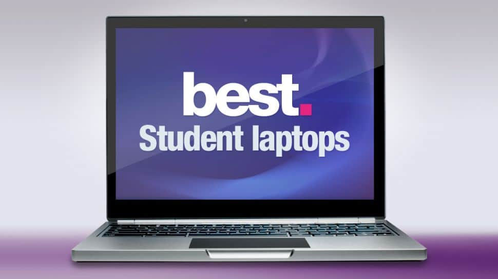 Best Laptops For Students 2016 And Mistakes To Avoid When Buying a Laptop