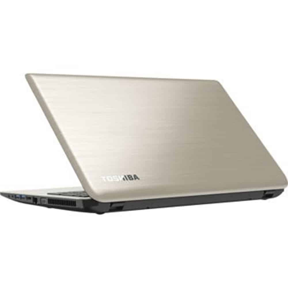 Toshiba Satellite S75-B7121 Gaming Laptop