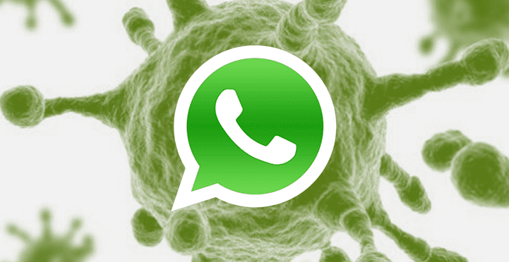 Whatsapp-viruses-scams