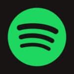 2. Spotify