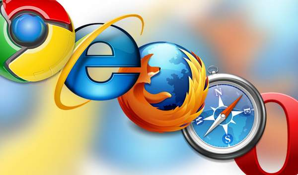 Top 5 Best Web Browsers Of 2016 (Mac, Windows 10)