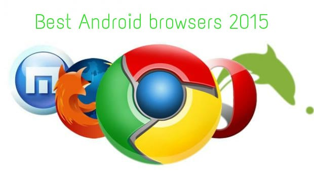 best-Android-browsers-2015
