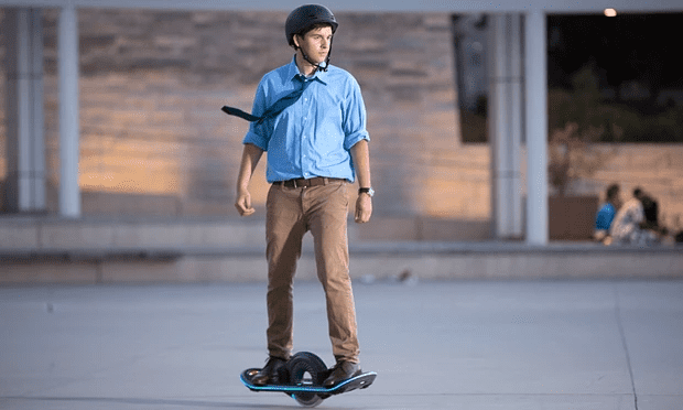 best cheap Hover Boards