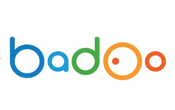 How To Meet New People On Badoo? Step By Step Process
