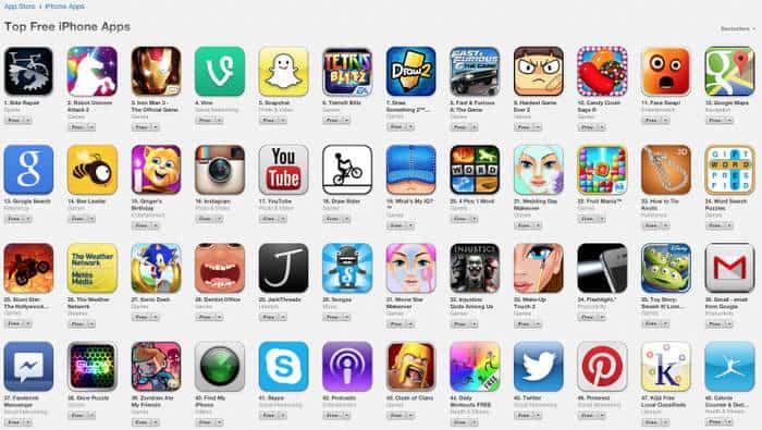 Best Apps Like Flipagram, BoyAhoy, Instagram, DipTic