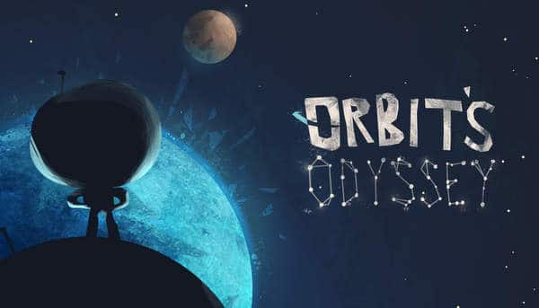 Download Orbits Odyssey For PC (Mac, Windows 10)