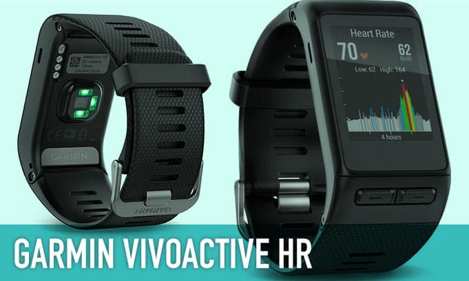 garmin-vivoactive-hr-featured