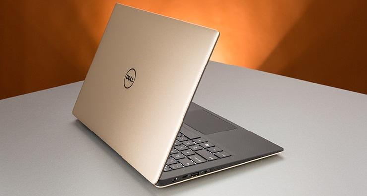dell-xps-13-touch-2016-gold-edition
