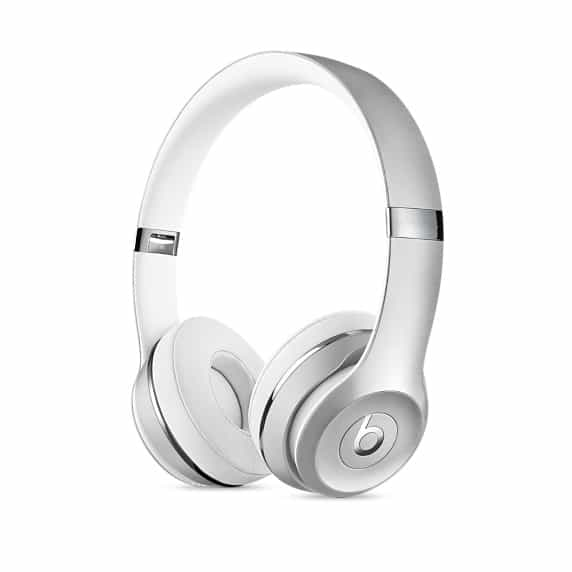 Best Beats by Dr.Dre 2016