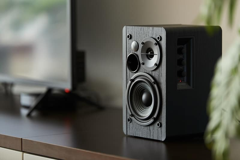 Smart Audio Systems